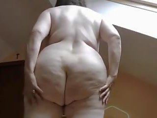 Japanse moeder en jongen Porn